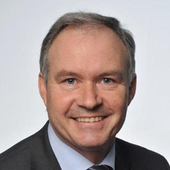 Gerhard-Drechsel,-Senior-Co
