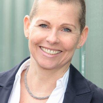Katja-Brill-Senior-Consulta