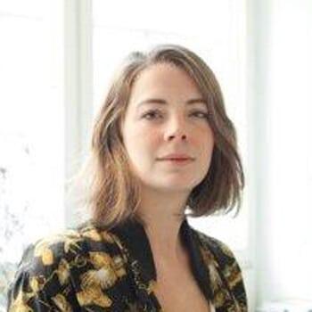 Lisa-Jaspers-Senior-Consult
