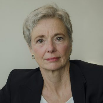 Katharina_Dietze